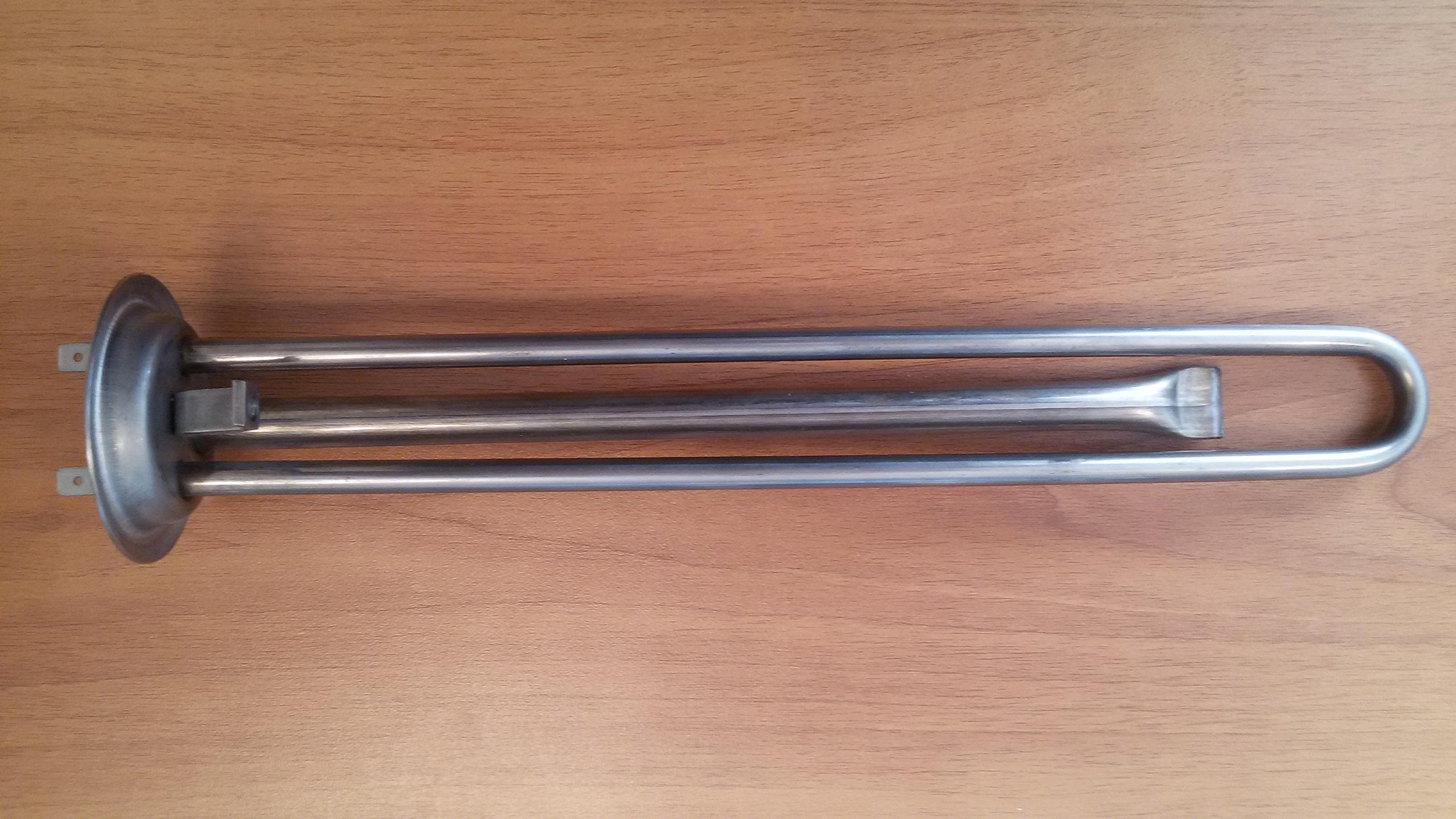 инструкция по применению водонагреватель thermex rzb 50 if v 50 литров